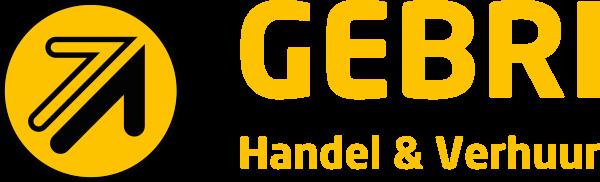 Gebri Handel & Verhuur